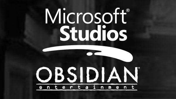 Microsoft Obsidian