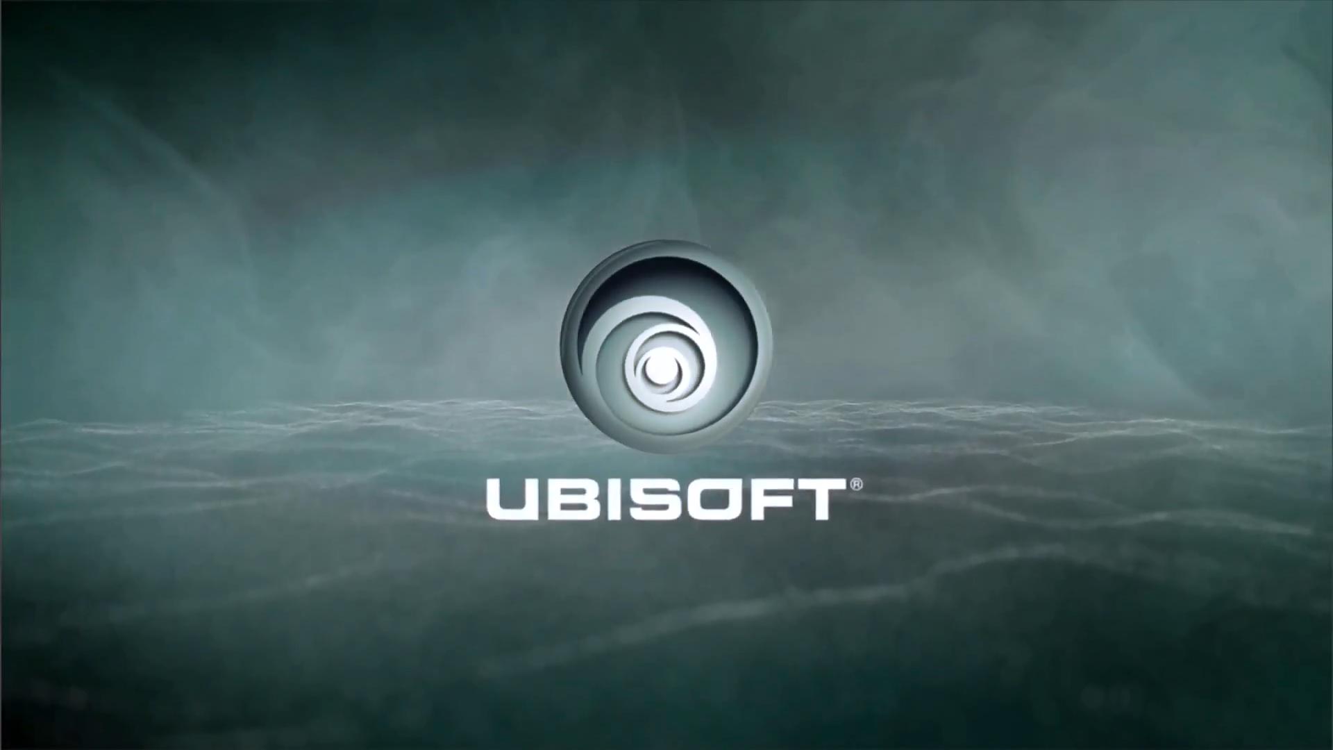 Ubisoft čeština