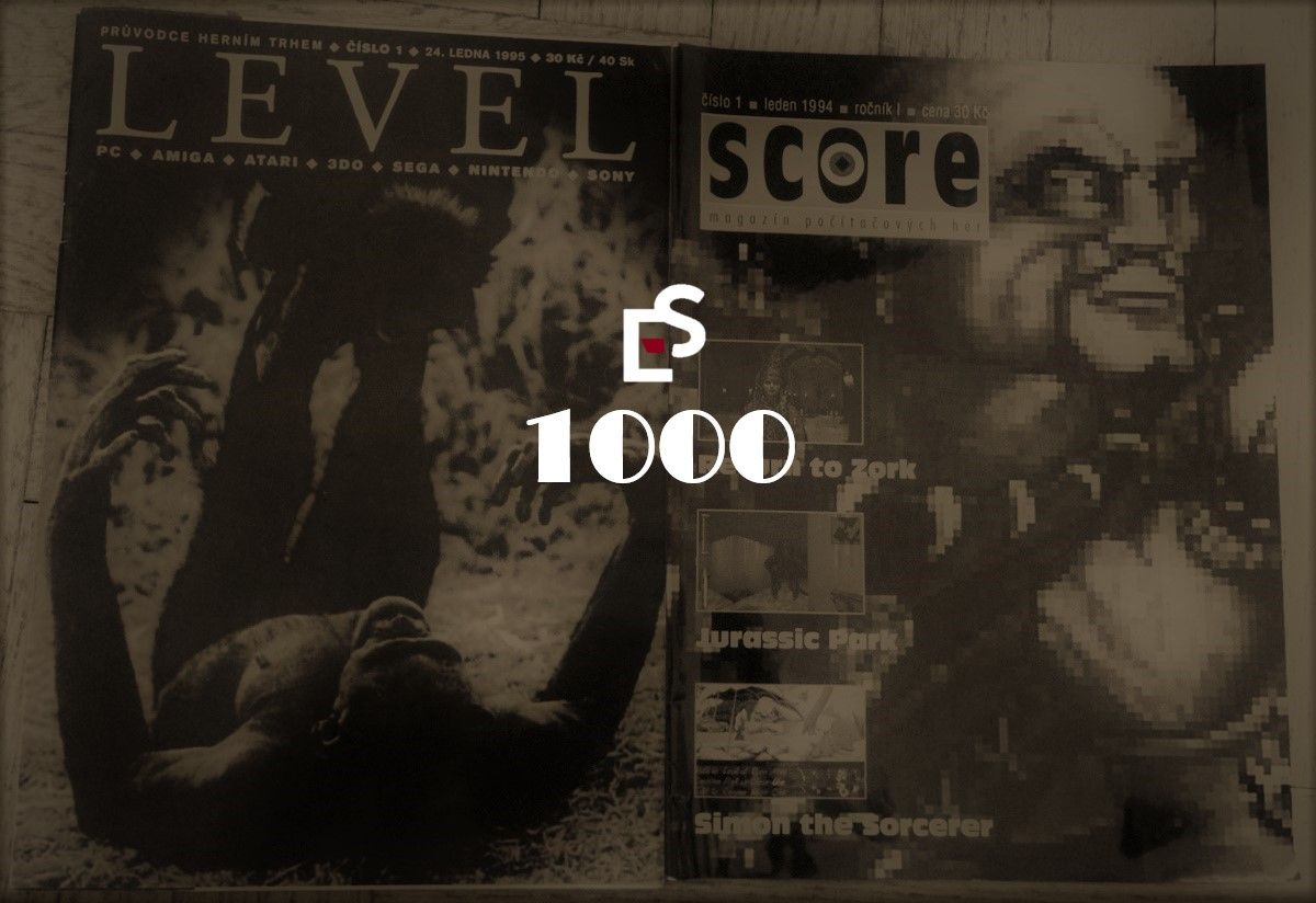 ES 1000