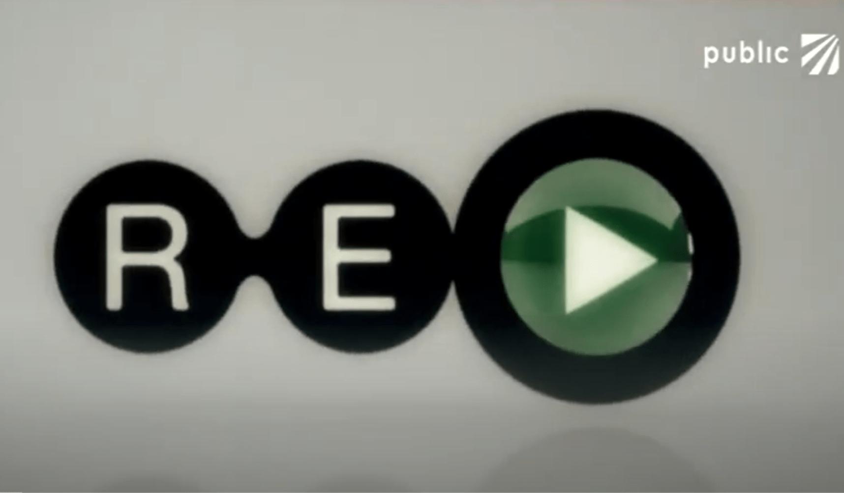 REPLAY TV Public