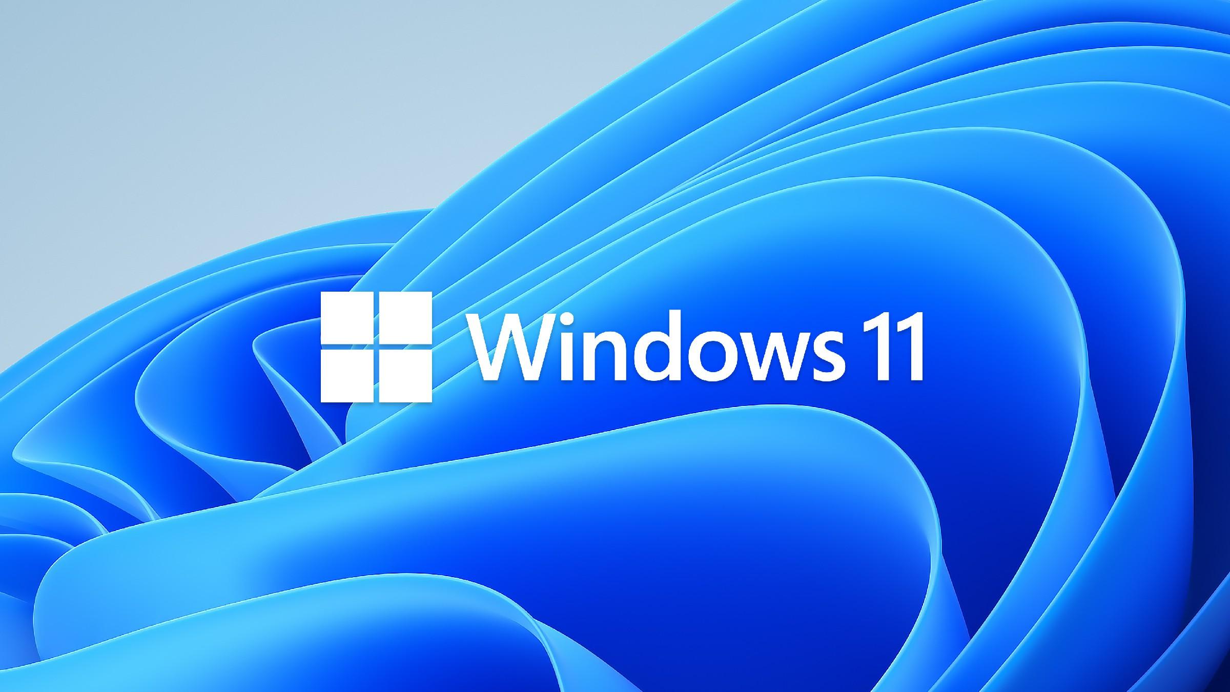 Windows 11 - Dojmy